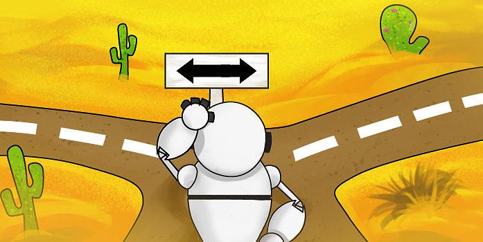 Roadmap to Alpha 2