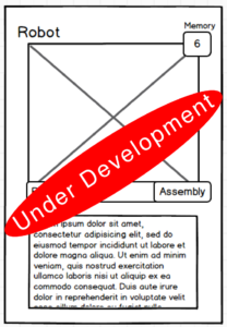 Assembly Deck